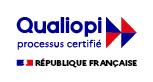 qualiopi certification formation
