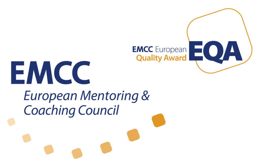 EMCC coaching